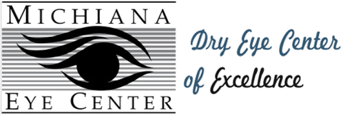 Michiana Eye Center It All Starts With The Exam